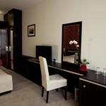 Hotel Gloria 6