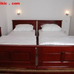 Hotel Milkic 2