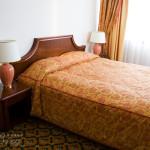 Hotel Vila Breg 2