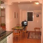 Ivona apartman 1