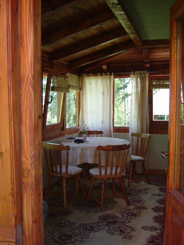 Kuća/apartman – Zlatibor