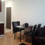 Lux apartmam A27 2