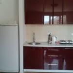 Lux apartmam A27 4