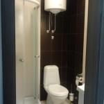 Lux apartmam A27 7