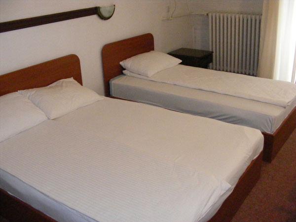 Motel Jerina – Smederevo
