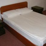 Motel Jerina 2