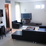 My place 2