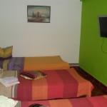 Olga sobe i apartmani 5