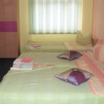 Olga sobe i apartmani 7