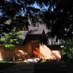 Park za odmor VILOVI 3