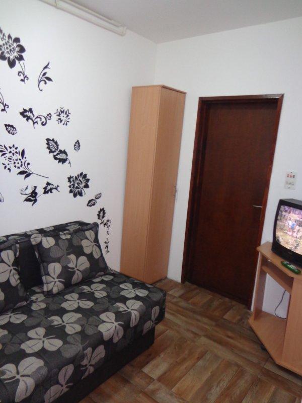 Povoljan privatni smeštaj – Novi Sad