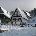 Ski kuca Savic 4