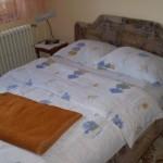 Sobe i Apartmani Zlatar 4