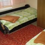 Sobe i Apartmani Zlatar 5