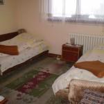Sobe i Apartmani Zlatar 6