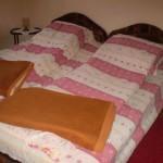 Sobe i Apartmani Zlatar 7