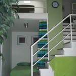 Sweet Hostel 3