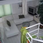 Sweet Hostel 4