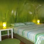 Sweet Hostel 5