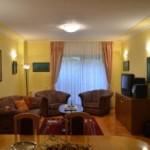 Una apartmani 1