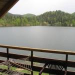 Vikendica na Zlatarskom jezeru 3