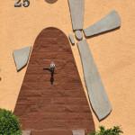 Wind Mill 1