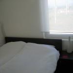 apartmani ANNA 2