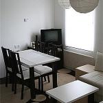 apartmani ANNA 3
