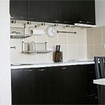 apartmani ANNA 4