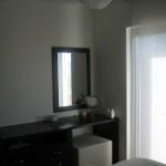 apartmani ANNA 6