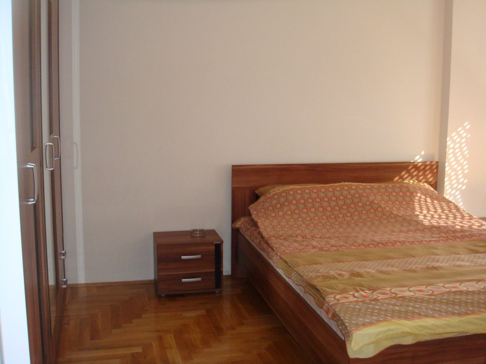 Apartmani Kragujevac – Kragujevac