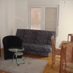 apartmani Kragujevac 5