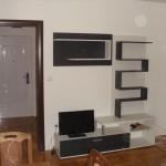 apartmani Kragujevac 6