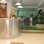 hotel DABI 1