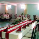 hotel DABI 3