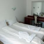 hotel DABI 4