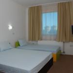 hotel DABI 5