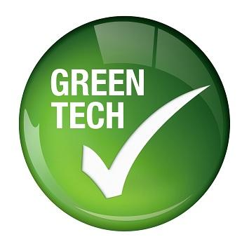 Green Tech konkurs u toku