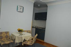 apartman 3-6