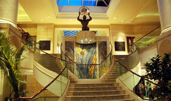 Hotel Hajat