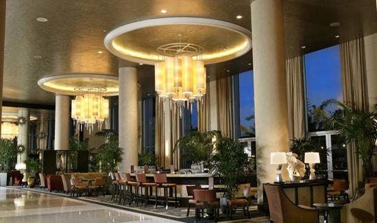 Hotel Hajat Beograd