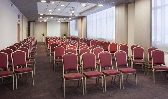 Hotel Holiday Inn Beograd - Sala za konferencije