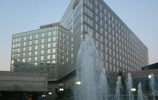 Hotel-Hyatt-Regency-Belgrade----Hoteli
