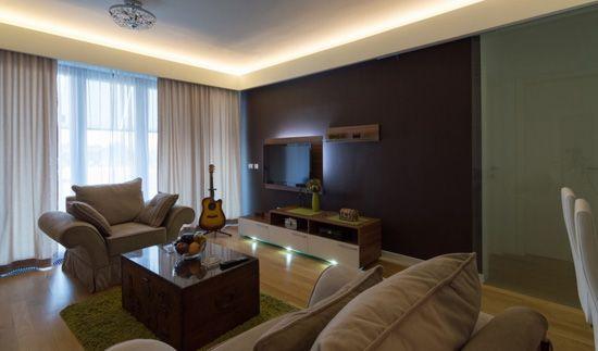 Apartmani Stefanon - Apartmani Beograd