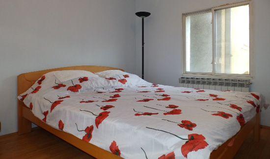 Danubio hostel - Hosteli u Beogradu