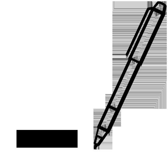 Iron bar kontakt