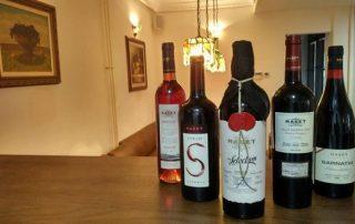 Vinoteka Chianti