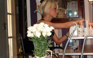 Kozmetički salon Jefimija
