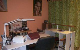 Kozmetički studio Valentina