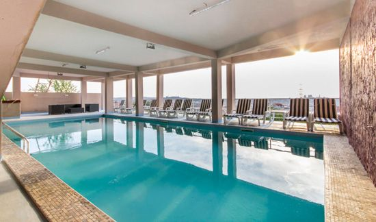 Miami Spa i Wellness